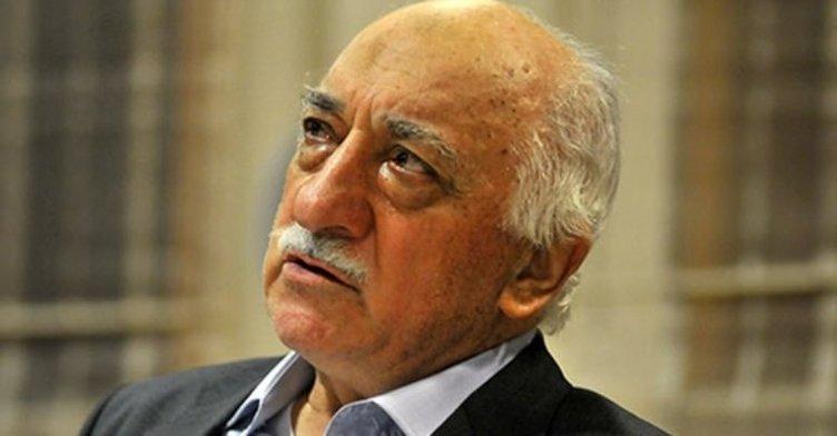 Google aramalarında Fethullah Gülen'in ölüm tarihi yayınlandı