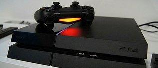 PlayStation Plus ocak ayı oyunları belli oldu