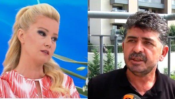Son dakika haberi: Müge Anlı'da Aleyna Çakır olayında flaş gelişme! Ümitcan Uygun'un dayısı cesedi nasıl buldu?   Video