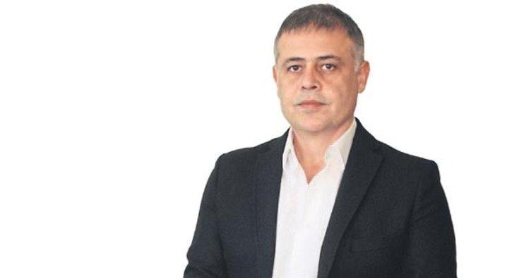 Mersin GİAD'dan demokrasi vurgusu