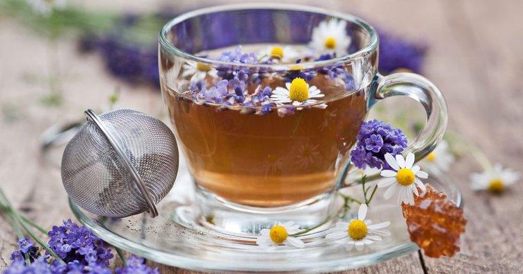 lavanta çayı ile ilgili görsel sonucu