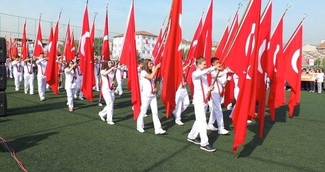 29 Ekim Cumhuriyet Bayramı hangi güne denk geliyor - resmi tatil mi?