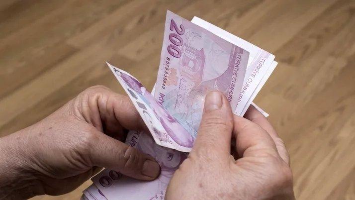 Emekliler için TÜED'den yeni talep! Emekli ek ödemeleri artacak mı?