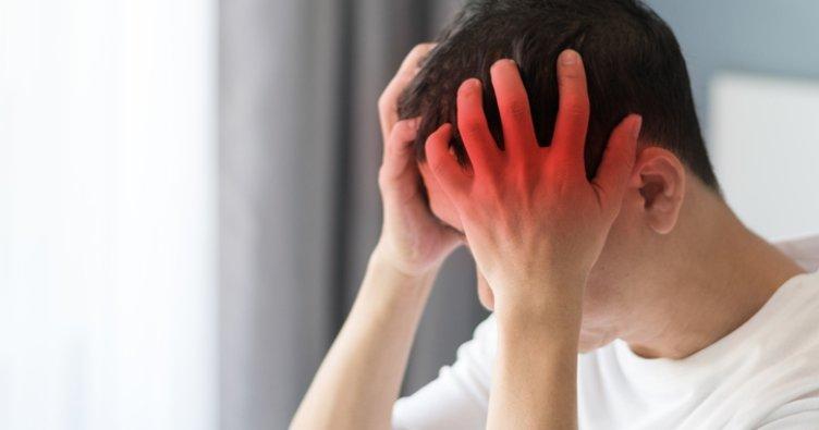 Doğal çözümlerle baş ağrısı nasıl geçer? Baş ağrısına ne iyi gelir? İşte ağrıya iyi gelen şeyler