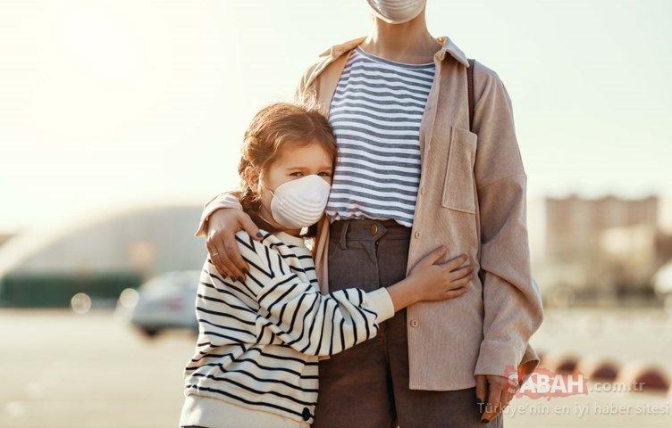 Anksiyete pandemisi geliyor! Şimdi ruhumuzu onarma vakti