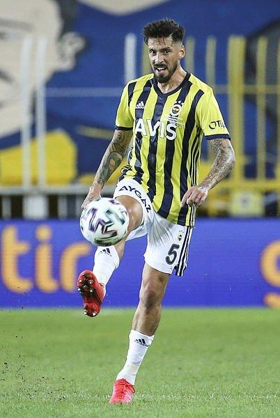 Fenerbahçe-Hatayspor maçını spor yazarları değerlendirdi