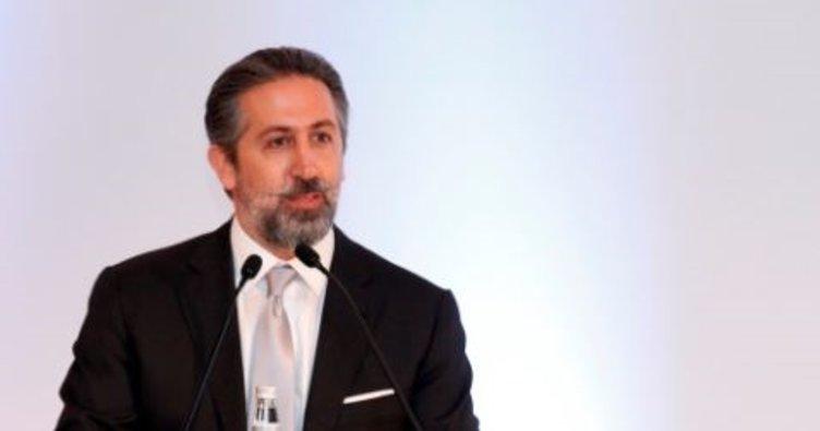Tahincioğlu'dan Kayaşehir ve Küçükyalı projelerinde avantaj