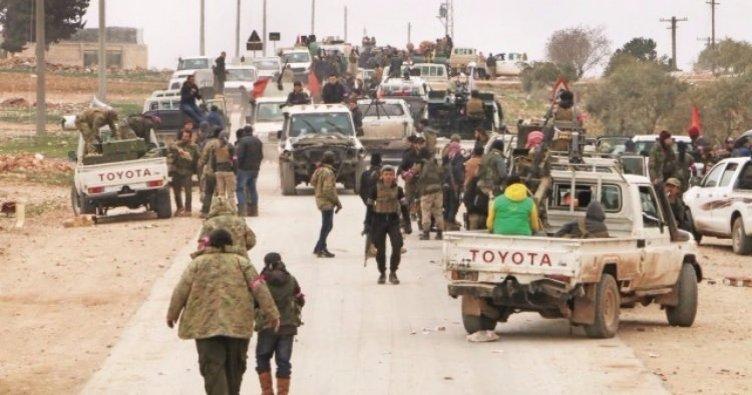 Rakka'da temmuz ayında 481 sivil öldü