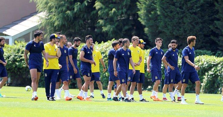 Fenerbahçe'den Galatasaray'a kombine farkı