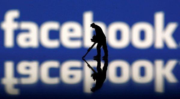 Facebook'ta skandallar'ın ardı arkası kesilmiyor! Milyonlarca kişinin başına geldi