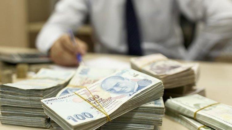 Temmuz zammı açıklandı! En düşük memur ve emekli maaşı ne kadar oldu?