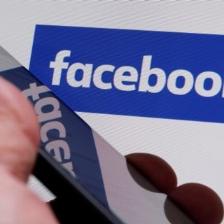 WhatsApp kurucusu da Facebook'u silin dedi!