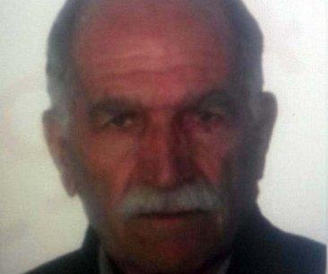 66 yaşındaki adam cinayet işlemeye doymadı
