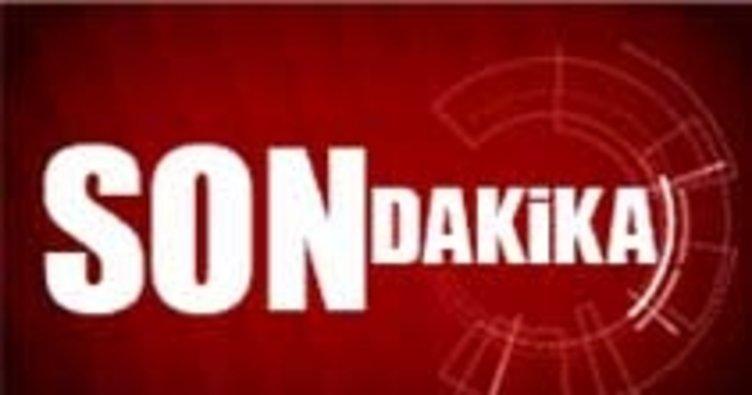 Son dakika: İstanbul'da şarbon şüphesi