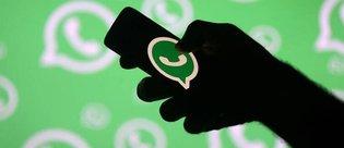 Facebook, WhatsApp mesajlarını görebiliyor
