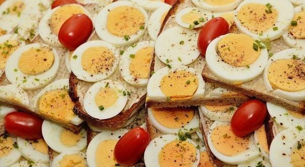 Hem ucuz hem kalorisi düşük...Diyetiniz için 14 süper besin!