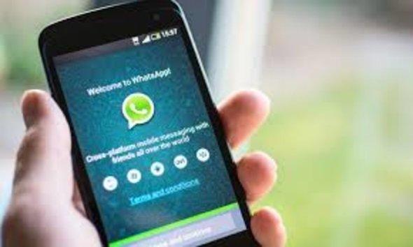Whatsapp'ta annesinden gelen mesaj sosyal medyayı salladı!
