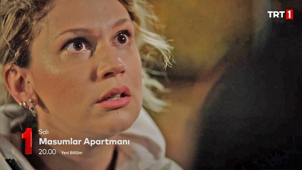 Masumlar Apartmanı 7. Bölüm fragmanında kan donduran cinayet itirafı | Video