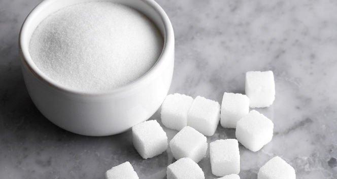 Vücudunuzu 10 adımda şekerden arındırın!
