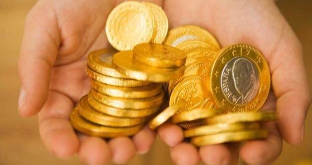 Döviz kurları, altın fiyatları, cumhuriyet altını fiyat bilgileri - 15 Kasım 2014