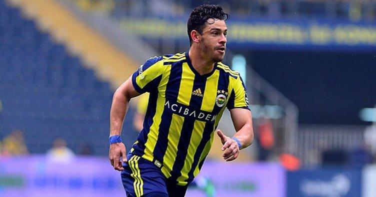 Giuliano transferinin perde arkasını SABAH aralıyor