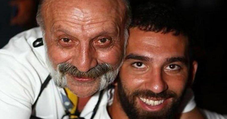 Bilal Meşe kimdir? - Milli oyuncu Arda Turan'ın saldırdığı Bilal Meşe kimdir?