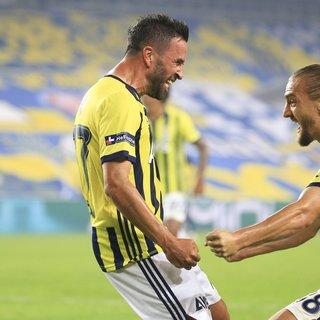 Fenerbahçe - Beşiktaş derbisi öncesi Gökhan Gönül gelişmesi!
