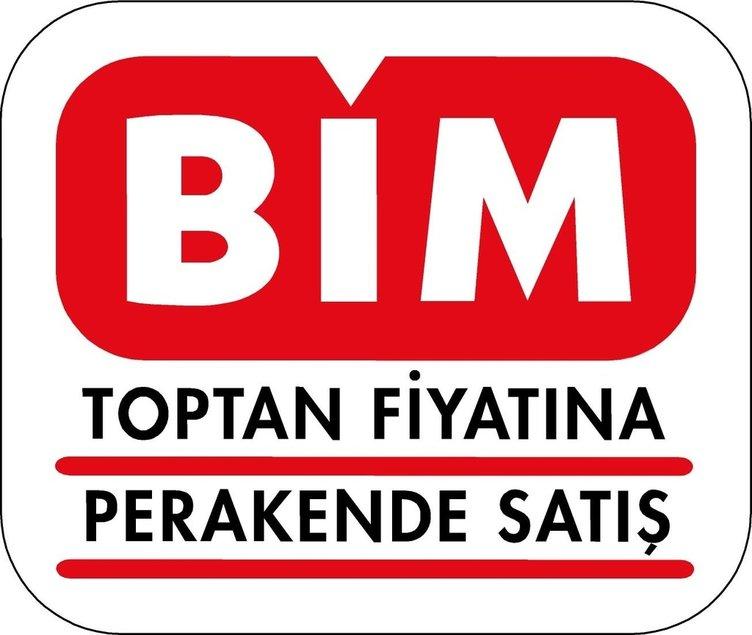 Türkiye'nin en değerli markası belli oldu