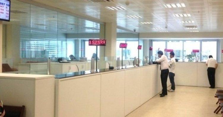 Bankalar bugün açık mı, kapalı mı? Bankalar bugün çalışıyor mu, tatil mi oldu? İşte detaylar...