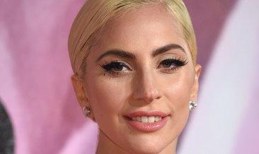 Lady Gaga kimdir?