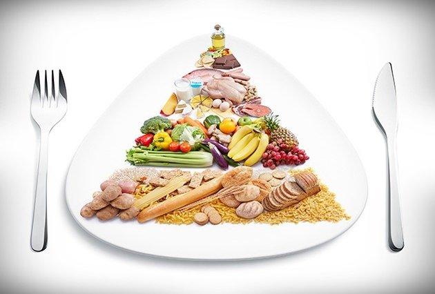 Eksikliği mide kanserine yol açıyor çünkü…
