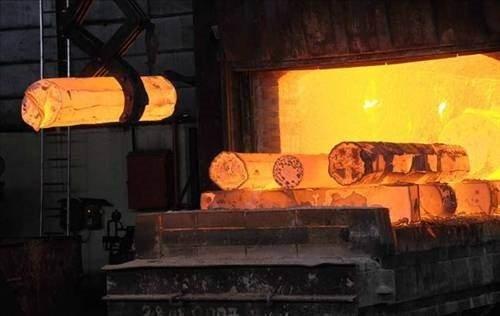 Türkiye'nin gururu Altay böyle üretildi