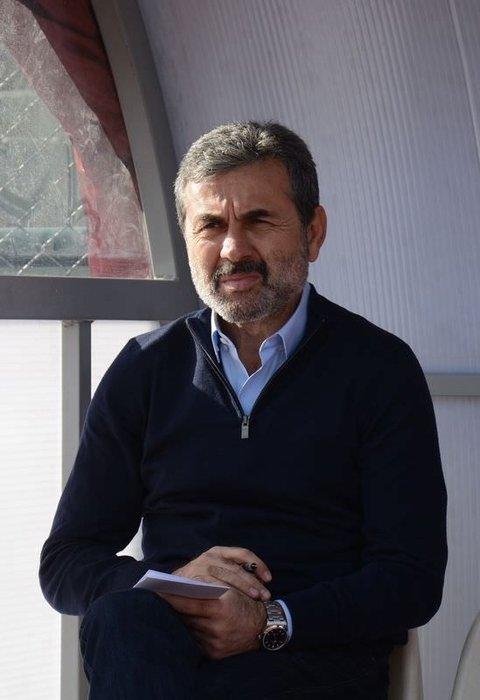 Cizrespor - Torku Konyaspor