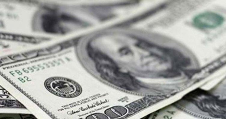 Dolar bugün kaç TL? - 13 Temmuz güncel döviz kuru ne kadar oldu? (Güncel dolar - euro fiyatları)