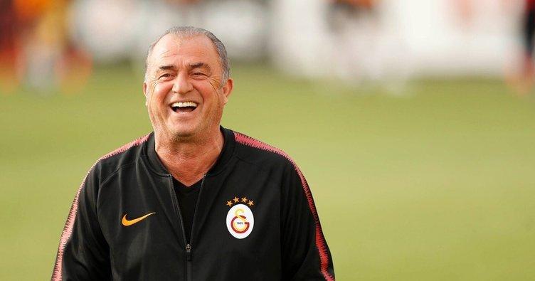 Galatasaray Dorukhan Toköz'ü Fenerbahçe'nin elinden kapıyor!