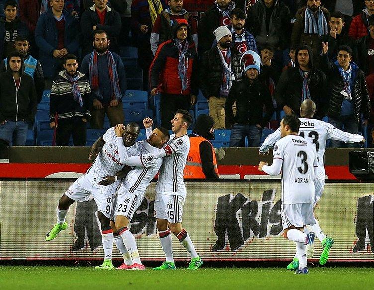 Beşiktaş'tan flaş transfer hamlesi, yıldız oyuncu 1 yıllığına kiralandı