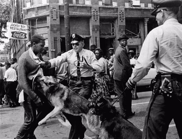 Tarihe damga vuran fotoğraflar