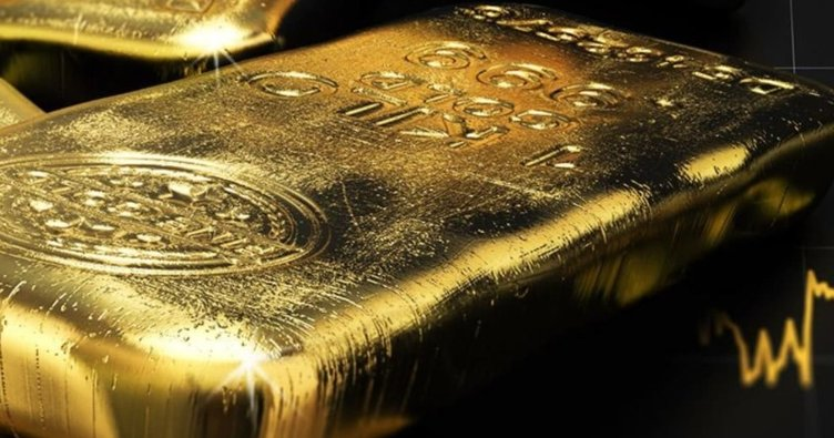 Altın fiyatları hız kesmiyor! Altın yükselişini sürdürecek mi?
