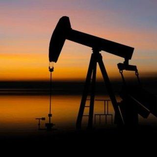 Petrol fiyatları üretim kısıntısı beklentisiyle yükseldi