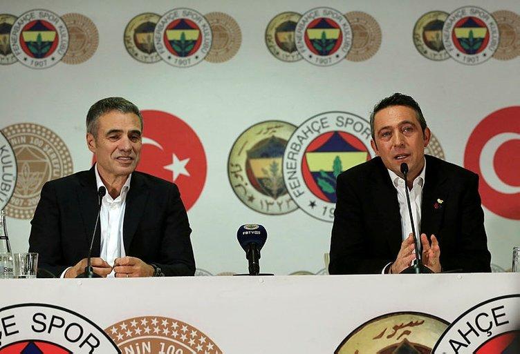Fenerbahçe transferde şova hazırlanıyor! UEFA kararının ardından bombalar patlayacak