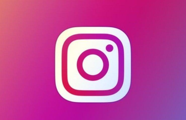 Instagram 5 ülkede daha beğeni rakamlarını kaldırıyor