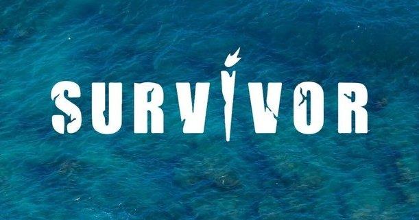 19 Ocak Survivor ödül oyununu hangi takım kazandı? Bugün Survivor ödül oyununu kazanan Ünlüler mi Gönüllüler mi?