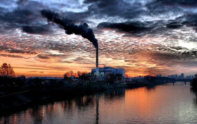 İklimi korumak için neler yapılabilir?