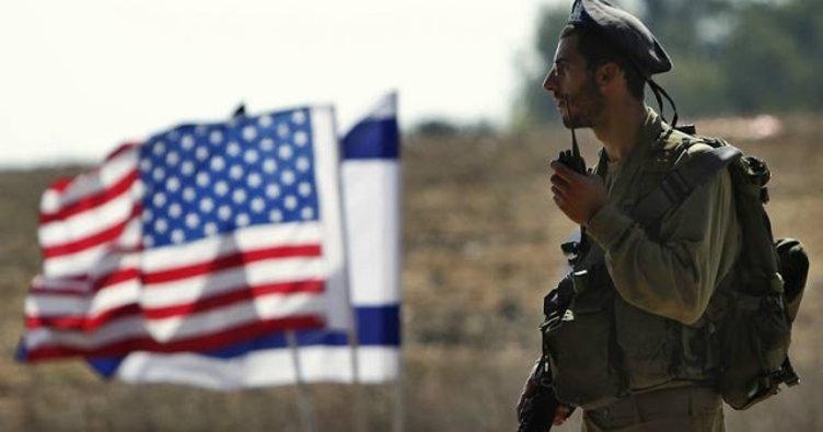 İsrail gazetesi: ABD, Yahudi yerleşim birimlerinden ithal edilen ürünleri İsrail'de üretildi olarak etiketlemeye başlıyor