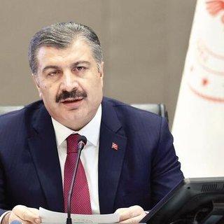 Son dakika Kritik Bilim Kurulu Toplantısı sona erdi! Sağlık Bakanı Fahrettin Koca'dan flaş coronavirüs açıklamaları!