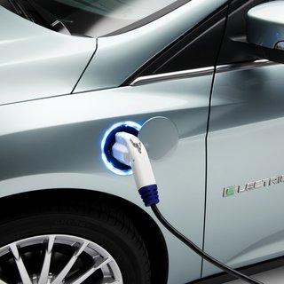 Elektrikli otomobil satışlarında rekor kırıldı