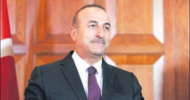 'Esad, ateşkes mutabakatını ihlal ediyor'