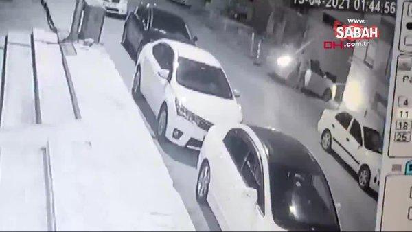 Tuzak kurdukları kişilere görüntülerle şantaj yapan çeteye operasyon | Video