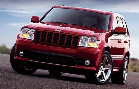 Jeep Fiyatları Düştü Galeri Otomobil 29 Nisan 2019 Pazartesi
