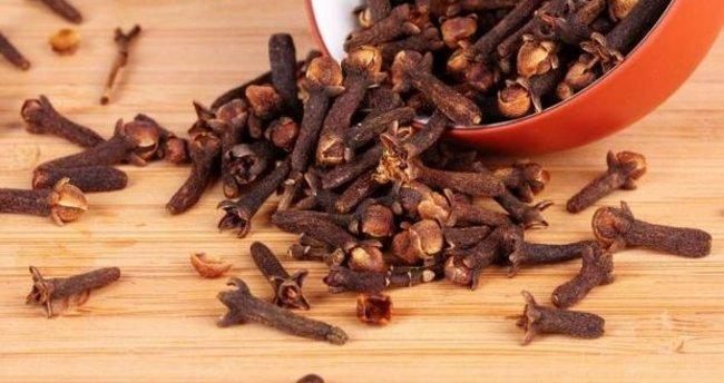 Karanfil çayı faydaları nelerdir ve nasıl yapılır?